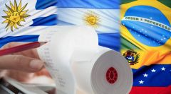 Uruguayan economy, second best performer in Latinamerica, forecasts IMF