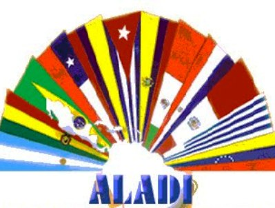 ALADI Announces First Latin American Meeting on Commerce
