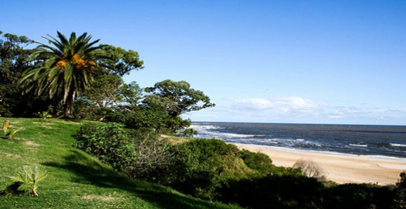 Why Expats Are Moving to Uruguay?